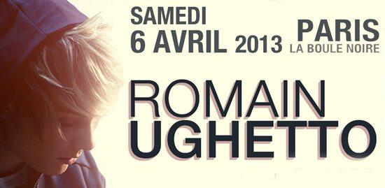 romain_ughetto_paris_boulenoire