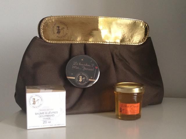Djou-beaume-miel-test (1)