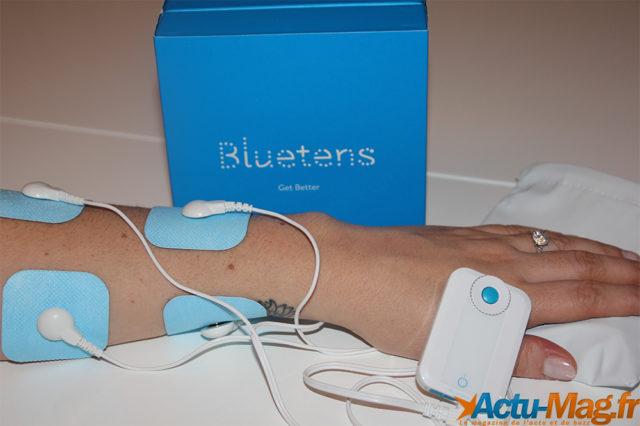 bluetens - actu-mag (9)
