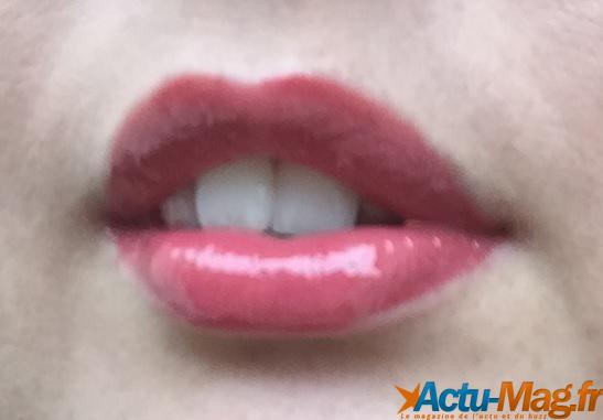 makeupforever-actumag (8)