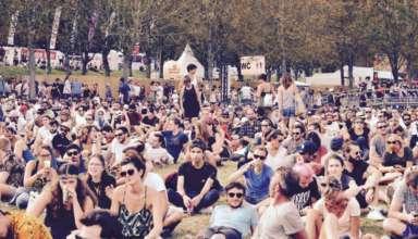 Covid-19. Festivals 2021: quelles sont les grosses éditions maintenues ?