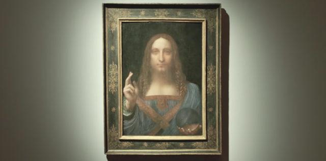 Vinci