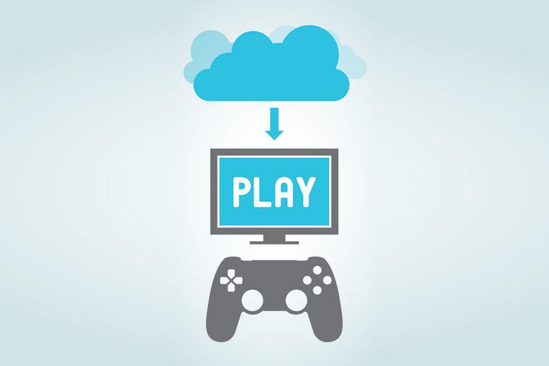 Google s'attaque au marché du Cloud Gaming