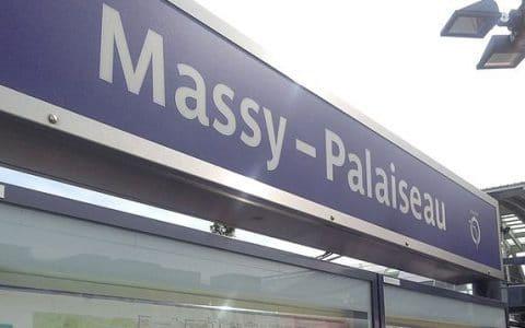 Passagers