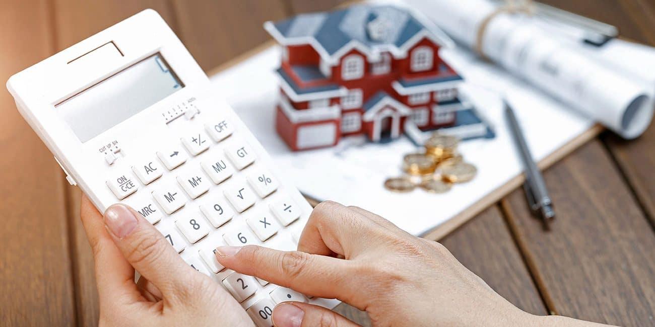 Investissement immobilier de la loi Pinel : ce qu'il faut savoir