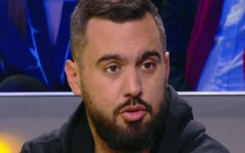 Éric Drouet