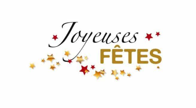 """Résultat de recherche d'images pour """"joyeuses fêtes"""""""