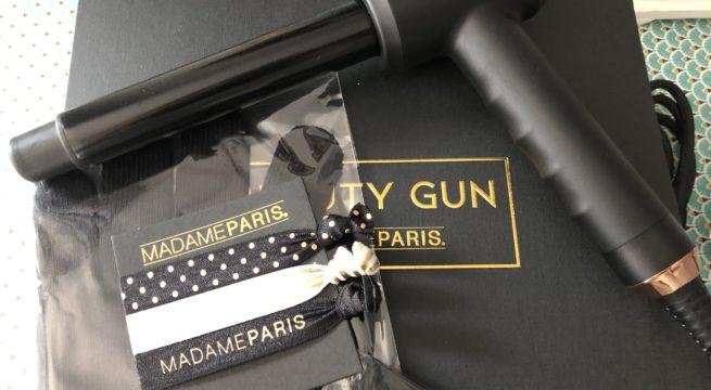 Beauty-Gun