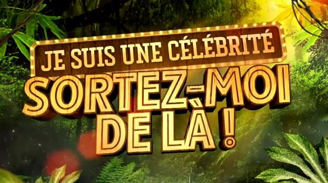 célébrités