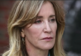 desperate housewives felicity huffman