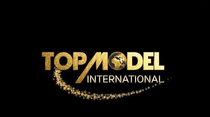 Top Model International