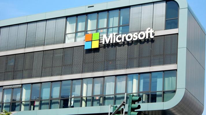 Coronavirus. Explosion du logiciel Microsoft Teams utilisé par 44 millions d'utilisateurs par jour