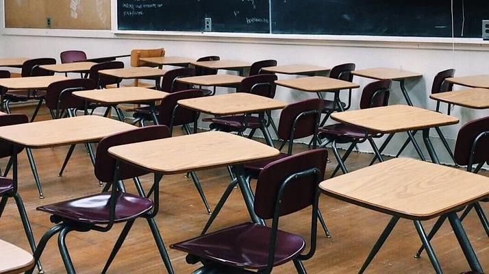 Coronavirus. Reprise le 11 mai dans les écoles, collèges et lycées : Les enseignants se disent inquiets