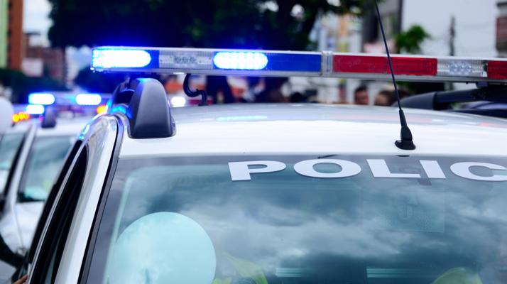 Perpignan : Un jeune homme de 23 ans tué par balle au cours d'une violente rixe qui a fait trois blessés