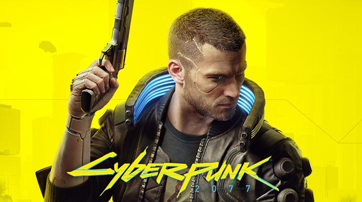 Cyberpunk 2077 arrive sur Stadia le 19 novembre ! Les précommandes commencent dès à présent !