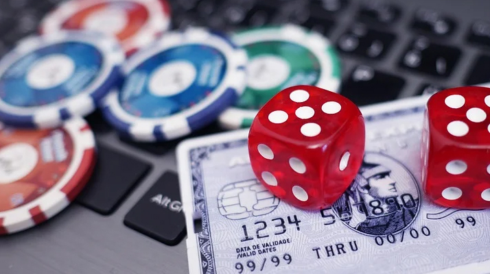 Conseils pour choisir un bon casino virtuel