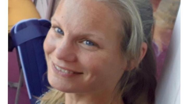 Disparition Magali Blandin : son mari avoue l'avoir tuée, son corps retrouvé