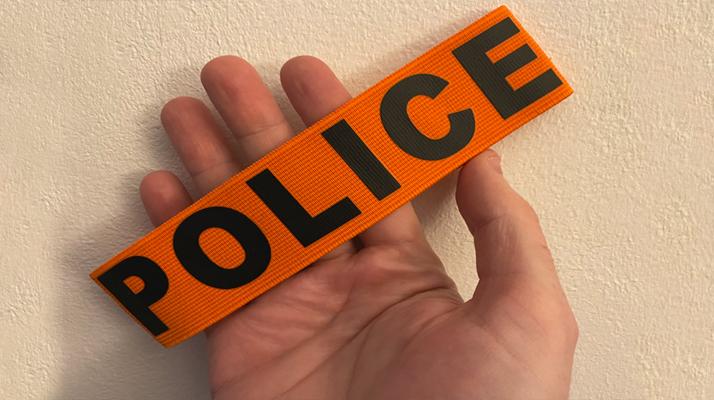 Avignon : Deux filles mineures affirment avoir été violées dans un hôtel