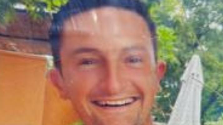 L'homme suspecté d'avoir tué une jeune femme de 32 ans, a été retrouvé mort