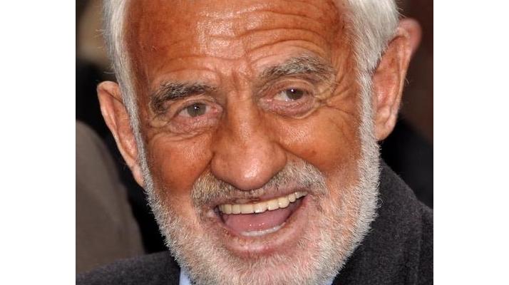Décès de l'emblématique acteur français, Jean-Paul Belmondo à l'âge de 88 ans