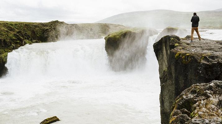 Lune de miel en Islande: que devez-vous savoir ?