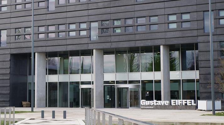 CentraleSupélec. 28 élèves de la prestigieuse école d'ingénieurs affirment avoir été violés