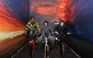 STRANGER THINGS COMIC CON 2017_©Collectif Faust Favart 1248