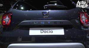 DaciaDusterpic004
