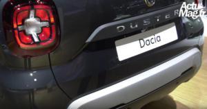 DaciaDusterpic006