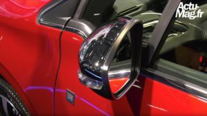 Peugeot Tech Edition005 208
