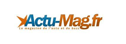 actu-mag_recrute-am