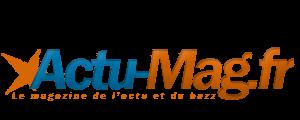 logo_actumag