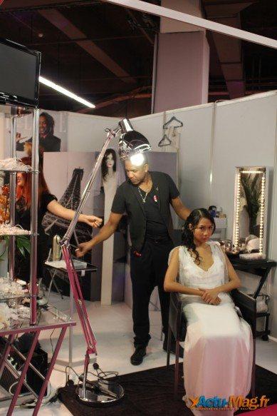 Salon du Mariage Pacs 2012 actu-mag (12)