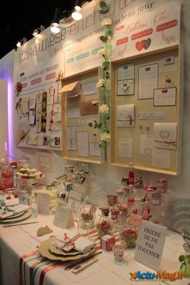 Salon du Mariage Pacs 2012 actu-mag (14)