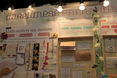 Salon du Mariage Pacs 2012 actu-mag (17)
