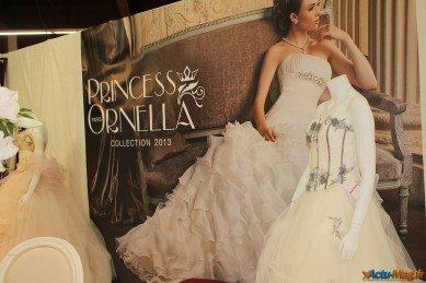 Salon du Mariage Pacs 2012 actu-mag (21)