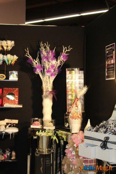 Salon du Mariage Pacs 2012 actu-mag (23)