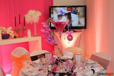 Salon du Mariage Pacs 2012 actu-mag (27)