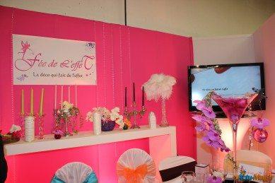 Salon du Mariage Pacs 2012 actu-mag (28)