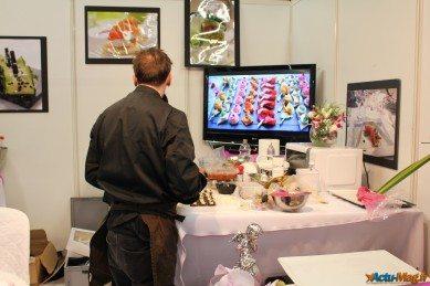 Salon du Mariage Pacs 2012 actu-mag (32)