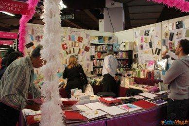 Salon du Mariage Pacs 2012 actu-mag (5)