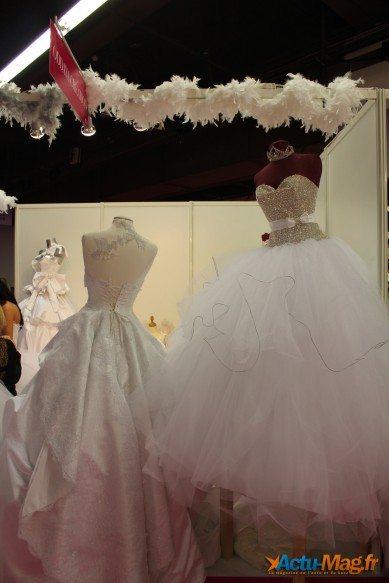 Salon du Mariage Pacs 2012 actu-mag (8)