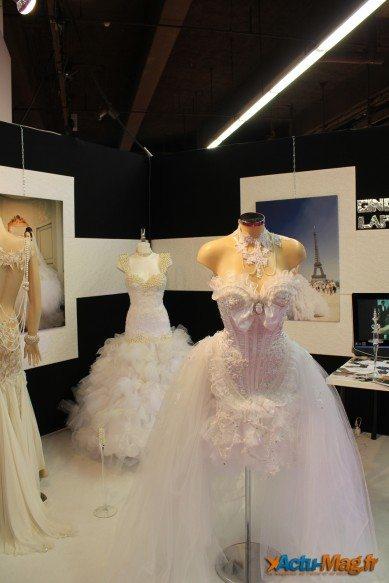Salon du Mariage Pacs 2012 actu-mag (9)