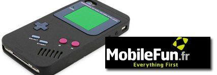 test_mobilefun_coque-am