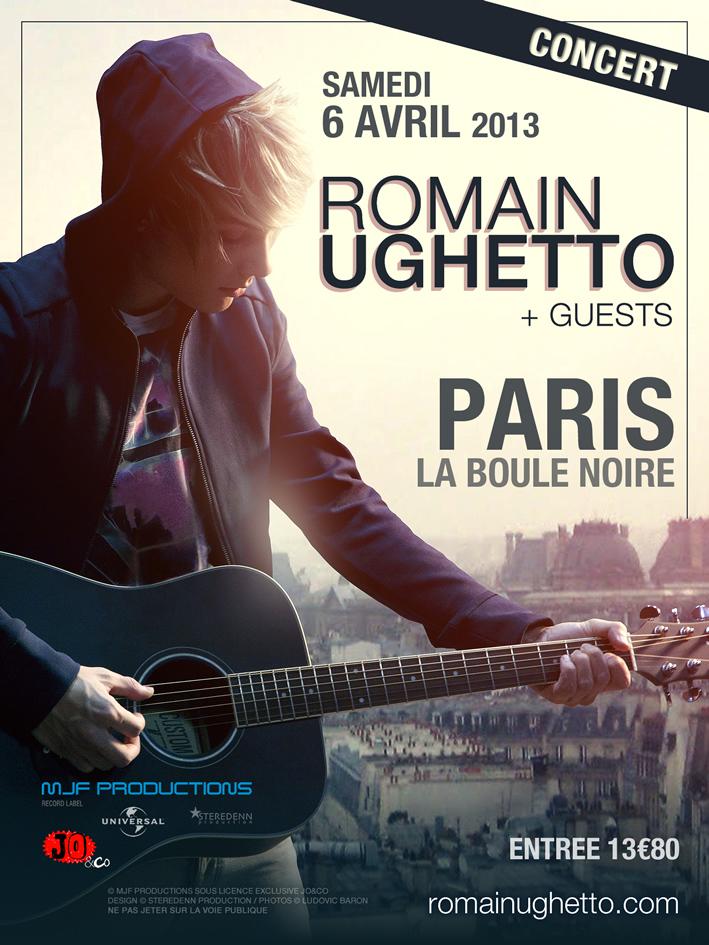 romain_ughetto_boule_noire_concert