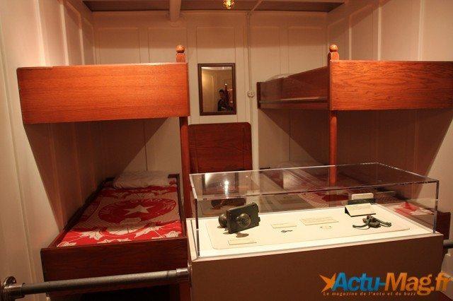 Exposition Titanic - Actu-mag (14)