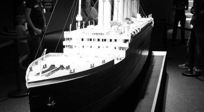 Exposition Titanic - Actu-mag (27)