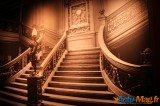 Exposition Titanic - Actu-mag (3)