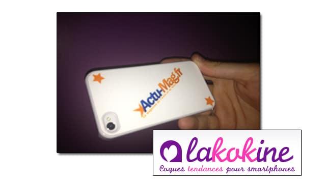 lak_des001