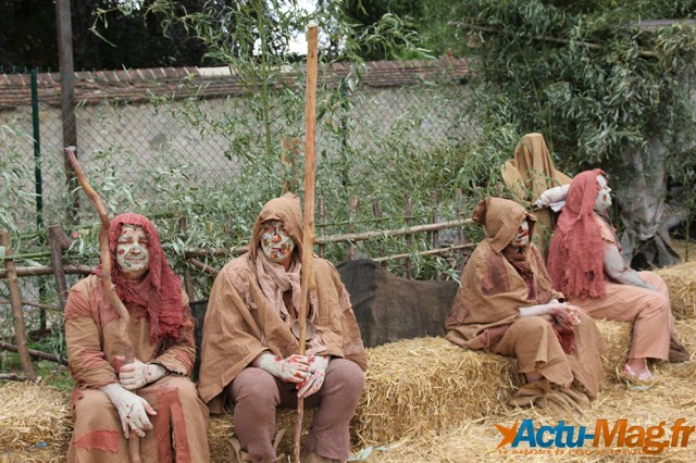 Médiévial de Provin par actu-mag 2014 (101)